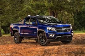 Chevy Colorado Z71 Trail Boss Is The Truck We've Wanted New 2019 Chevrolet Colorado 4wd Work Truck Crew Cab Pickup In 4d Extended Madison 2016 Diesel First Drive Review Car And Driver 2018 Near Preowned 2017 2wd Ext 1283 Wt San Daytona Beach Fl 2012 Reviews Rating Motor Trend Top 5 Reasons To Test The Chevy Zr2 Finally A Rightsized Offroad Small Z Wallpaper For Samsung 2560