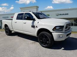 New 2018 RAM 2500 Laramie Mega Cab In Tampa #G296665   Jerry Ulm ... Used 2002 Dodge Ram 2500 59l Parts Sacramento Subway Truck New Ram 1500 For Sale In Edmton 2008 Big Horn At Country Diesels Serving Pickup Review Research 82019 And Dodgeram Dealership Freehold 2007 Diesel 4x4 Laramie Autocheck Certified 2011 Overview Cargurus 4x4 Best Loaded 2010 4wd Crew Cab Power Pro Trucks Plus Fresh Lifted 2017 Laramie 44 For