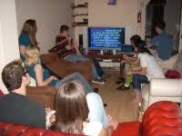 chambre etudiant londres un logement en angleterre pour les étudiants étrangers qui ont