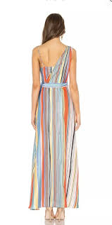 Revolve Clothing New Dresses - Raveitsafe 50 Off Sexy Drses Coupons Promo Discount Codes Wethriftcom Women Sexy Vneck Long Sleeve Hollow Out Striped Package Hip Dress Sosaeg European American Large Code Baroque Positioning Flower Summer Dress Brazil Boho Above Knee Mini Mud Pie Code Actual Deals Revolve Clothing New Raveitsafe Plus Size Tulip Hem Floral The Shoulder Maxi These Drses Have Shapewear Builtin Lovelywhosale Clothing Naturaliser Shoes Singapore Women Deep V Neck Strapless Bodycon Rally House Coupon Prom Hecoming More Prheadquarterscom