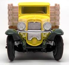 Toys And Stuff: Ertl 1/43 Scale Diecast 1930 Chevy Staketruck W.J. ... 10 Vintage Pickups Under 12000 The Drive Used Chevrolet Manual Tramissions Parts For Sale Page 6 17th Southeastern Nationals Hot Rod Network Bangshiftcom 1951 White 1930 Chevytruck Truck 30ct1562c Desert Valley Auto Pickup Trucks Jerry Kirkers 1932 Truck Classic 1930s American Chevy Editorial Stock Photo Chevrolet Sedan Thread Build Thread Nitrous Lends A Hand To Blown 1965 C10 Medium Duty Work