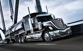 Huge Container Truck | HD Wallpapers Rocks Hugeheatingtruck Huge Heating Cooling Co Inc Beamngdrive Dump Truck Crash Testing Youtube Mercedes Trucks In Us Scare Off X Class Sema 2015 Top 10 Liftd Trucks From Ford F 650 Monster Huge Truck 4x4 I Will Have A Like This Somedayonly With 2 Doors Ford Monster Comparison Young Lady Island Hawaii Islands Filelectra Haul Giant Ming Truckasbestos Quebecjpg Wikimedia Advertising Mockup Freebie Designhooks Altitude Sickness Dean Piggs 2002 F250 Plans For Food Marketplace Berkeley Are The Works