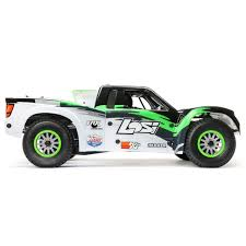 Losi Super Baja Rey 1/6 4wd Electric Desert Truck RTR (LOS05013 ... Team Losi Xxl2 18 4wd 22t Rtr Stadium Truck Review Rc Truck Stop Baja Rey Fullcage Trophy Readers Ride Car Action Los01007 114 Mini Desert Jethobby Nitro Trucks For Sale Traxxas Tamiya Associated And More 5ivet 2018 Roundup Losi Lst 3xle Monster With Avctechnologie Adventures Dbxl 4x4 Buggy Unboxing Gas Powered 15th 136 Scale Micro Old Lipo Vs New Wheelie New 15 King Motor X2 Roller Clear Body 5ive T Rovan Racing 5iveb Kit Tlr05001 Cars