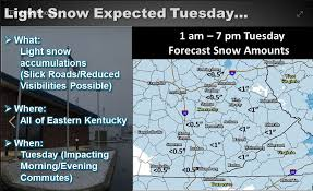 Ky Transportation Cabinet District 6 by Kytc Highway District Nine Home Facebook