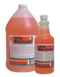 get rid of drain flies drain fly control treatment