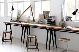 bien organiser bureau bien organiser coin bureau à la maison