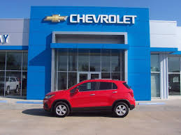 Broken Bow - 2017 Chevrolet Silverado 3500 Classic Vehicles For Sale
