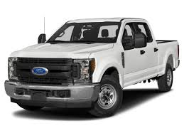 Sony Xl 5200 Lamp Replacement Instructions by 2017 Ford F 250sd Xl Charlotte Nc Serving Indian Trail Pineville