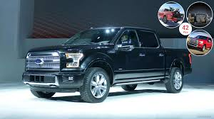 Ford F-150 Wallpapers Group (91+) 2017 Ford F150 Raptor Photo Image Gallery Looking For Interior Pics Of 42 To 47 Truck Truck 2015 Weighs Less Than 5000 Pounds 27 V6 Makes 325 Hp File1930 Model Aa 187a Capone Pic2jpg Wikimedia Commons New The Xlt Club Page Ford Forum Munity Of Fans 2021 Focus Estate 2018 2019 20 Part Hemmings Find Day 1942 112ton Stake Daily 2011 F250 Status Symbol Lifted Trucks Truckin Magazine Industrial 100cm X 57cm Vtg Design Four Things I Learned About Pr From Driving A Big Ford Pentax 6x7 67 55mm F35 Pick Flickr Powernation Tv On Twitter On Set Today Are This 1937