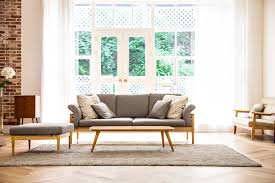 Neutral Colors For A Living Room by How To Use Neutral Colors In Interior Design
