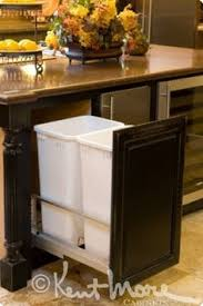 Kent Moore Cabinets Ltd by Custom Vent Hoods By Kent Moore Cabinets Rustic Maple Wood With