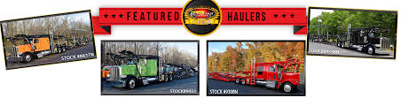 ECTTS   Car Haulers, Wreckers, Tow Trucks, Parts & Service Ectts Car Haulers Wreckers Tow Trucks Parts Service Instock New And Used Models For Sale In Griffin Ga Wade Tractor Used 2003 Mack Rd688s Heavy Duty Truck For Sale In 1734 Semi In Georgia For Delightful Kenworth T800 Tri Inland Equipment Sales Jordan Truck Inc Terry Cullen Southlake Chevrolet Jonesboro Atlanta Mcdonough Ga Selectrucks Of Cars Near Buford Sandy Springs Farm Auction Hazlehurst Moultriega