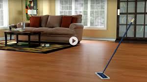 bona free simple hardwood floor cleaner 36 oz us bona com