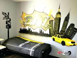 deco york chambre fille deco york chambre fille decoration de chambre york idee