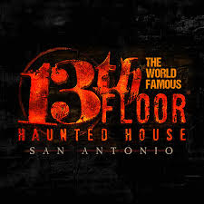 13 Floors Haunted House Atlanta by Know Before You Go What To Expect At The 13th Floor Haunted House