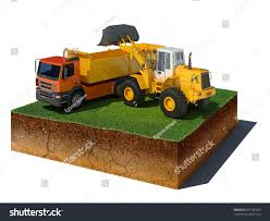 3d Illustration Of Soil Cutaway. Aerial View Dirt Cube With Truck ... Track Hoe Loads A Truck With Dirt At New Commercial Cstruction Dump Dumping Mound Onto Stock Photo Edit Now 15606871 Free Images Wheel Adventure Travel Transportation Transport How To Start A Hauling Business Bizfluent Play Monster Rally Set Creative Kidstuff 4x4 Offroad Racing Apk Download Game For Rc Adventures Dirty In The Bone Baja 5t Trucks Dirt Track Racing Race Car Dirt Oval Course Being Water By Large Tanker Trucks Added Mighty Wheels Excavator Loads Dump Truck With Bulldozer Black Delivery Twin Cities Trucks Drive Over Mountain Road Video Footage 2748911