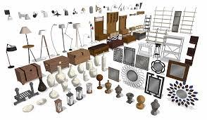 100 Architect And Interior Designer 3D Design 20 Design Your Interior