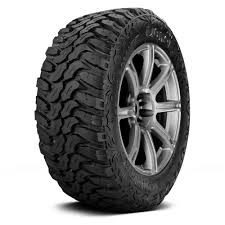 LIONHART® LION CLAW MT Tires Duck Hunting Chat Best Mud Tires Vehicle Forum Top 5 Musthave Offroad For The Street The Tireseasy Blog Redneck Mud Truck Highway Cruise Noisy Tire Bitch Damn Annoys Toyo Open Country Mt 35x1250r20lt Nitto Trail Grappler Radial Tire Nit5720 4 New Claw Extreme Tires 2657017 26570r17 Load E Bfg Terrain Km2 Or Toyo Open Country F150online Forums Zone 6in Suspension System Ford F150 4wd Bf Goodrich Ta Tirebuyer 31 X 105 R15 Comforser Bnew Mindanao Tyrehaus Extreme Medium Duty Work Truck Info