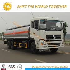 China Dongfeng 4500 Litre Steel Fuel Tanker Truck 5 Tons Oil Tank ... China 2 Axle 35000liters Stainless Steel Fuel Tank Truck Trailer Mercedesbenz Axor 1828 Ak 4x4 Fuel Tank Adr Trucks For Sale White Mercedesbenz Actros On Summer Road Editorial Dofeng 4500 Litre Tanker 5 Tons Oil 22000liter Capacity For Sale Sinotruk Howo 6x4 Benzovei Sunkveimi Daf Cf 85360 8x2 Rhd 25 M3 6 Buy Df Q235 Carbon Semi 2560m3 Why Cant I Find Any European Tanker Truck Scs Software Pro Petroleum Hd Youtube Yellow Stock Illustration Royalty Free Manufacturer 42 Faw Lhd