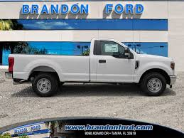 New Ford F-250 Super Duty Srw Tampa FL Used Carsuv Truck Dealership In Auburn Me K R Auto Sales 2017 Ford F150 Jacksonville Fl 4x4 Truckss Modified 4x4 Trucks For Sale Starling Chevrolet Of Deland Dealer Serving Central Dealing Japanese Mini Ulmer Farm Service Llc Autotrader Rescue For Fire Squads Welcome To Gator Jasper A Lake Park Ga Inventory Just Of Florida Jeeps Sarasota Fl Gmc Lifted In North Springfield Vt Buick New 2019 Ranger Midsize Pickup Back The Usa Fall Nations Why Buy A Sanford