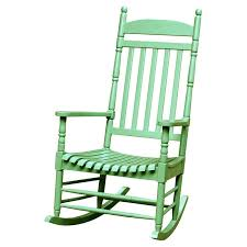 outdoor rocking chairs lovable black outdoor rocking chair with
