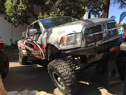 2017 Off-Road Expo Recap Photo & Image Gallery Commercial Tire Programs National And Government Accounts Low Pro 245 225 Semi Tires Effingham Repair Cutting Adding Ice Sipes To A Recap Truck Tire By Panzier Retreading Truck Best 2017 Retread Wikipedia Whosale How Buy The Priced Recalls Treadwright Affordable All Terrain Mud Recapped Tires Should Be Banned Recap Tyre Suppliers Manufacturers At 2007 Pilot Super Single Rim For Intertional 9200 For Sale A