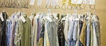 Drycleaners Insurance | Byrnes Agency Insurance Restoration Testimonials Urban Valet Dry Cleaners Buffalo Ny Bhdnbizarredrycleaner Theftpkgkoat0d126a1361mp4still0095581142jpg Putney Clearsputney For Ldons Sw15 Quality 25 Unique Specialist Cleaners Ideas On Pinterest Cleaning Glass Rocky Barnes 2017 Victorias Secret Fashion Show After Party 04 Charlie Cwbarnes92 Twitter Books Accsories Find Noble Products Online At Markys Best In University Denton Tx Cleaning Services Laundrapp Laundry Delivery Service Android Apps