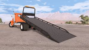 T-Series Rollback Flatbed Tow Truck For BeamNG Drive Med Heavy Trucks For Sale 4 Car Carrier Tow Truck Pictures Rollback For Sale In Maryland Texas Trucks For Sale In Georgia 108 Listings Page 1 Of 5 1994 Ford F350 Xl Door 2018 Freightliner M2 Dualtech 22 1240 Lopro Wrecker Rollback Tow Trucking Off Road Used Tow Trucks Intertional 4700 With Chevron Youtube The Crittden Automotive Library