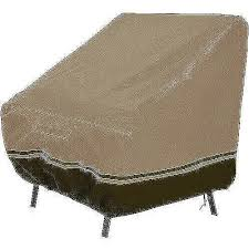 Walmart Patio Furniture Covers by Great Walmart Patio Furniture Covers 74 In Diy Wood Patio Cover