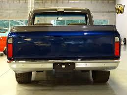 1969 GMC Truck For Sale | ClassicCars.com | CC-993620