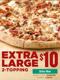 Papa Johns: Get An XL 2-Topping Pizza For $10, Using Promo ... Papa Johns Coupons Shopping Deals Promo Codes January Free Coupon Generator Youtube March 2017 Great Of Henry County By Rob Simmons Issuu Dominos Sales Slow As Delivery Makes Ordering Other Food Free Pizza When You Spend 20 Always Current And Up To Date With The Jeffrey Bunch On Twitter Need Dinner For Game Help Farmington Home New Ph Pizza Chains Offer Promos World Day Inquirer 2019 All Know Before Go Get An Xl 2topping 10 Using Promo Johns Coupon 50 Off 2018 Gaia Freebies Links