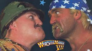 Halloween Havoc 1998 Reddit by Fact Body Drop Even More Useless Wrestling Info You U0027ll Never Need