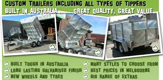 Cheap Car Trailer For Sale In Melbourne With 100% New Parts With 1 ... Home Moore Truck Parts Peninsula Farm Agricultural Machinery Mornington Pink Concrete Melbourne Australia Youtube Welcome To European Trailer Pty Ltd Web Site Campblfield Almats Bodies Body Builders Wanless 48 Lensworth St Coopers Plains In And Sydney By Balance Trailers Wreckers 3000 Salvage Dismantling All Brands Truckline 2 10 Decor Dr Hallam Gleeman Trucks Wrecking