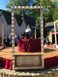 Busch Gardens Halloween Va by Review Howl O Scream Busch Gardens Williamsburg 2017