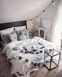what does chambre in 347 best chambres images on bedroom ideas my house and