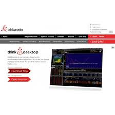 Sink Or Swim Trading by Thinkorswim Review Pros Cons And Verdict