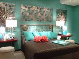 Bedroom Bedroom Colors Bedroom Paint Color Ideas Master Bedroom