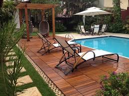 patio gazebo on patio furniture clearance for beautiful patio deck