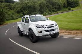 Isuzu D-Max Arctic Trucks AT35 Price Announced, Prepare £30,999 ... Going Viking In Iceland With An Arctic Trucks Toyota Hilux At38 Isuzu Dmax At35 The Perfect Pickup To Make Your Land Cruiser Prado 46 Biggest Street Legal Hilux Gains Version For Uk Explorers New Stealth The Most Exclusive And Expensive D Truck 6x6 Price 2019 20 Top Upcoming Cars Announced Ppare 30999 You Can Buy This Arcticready Pickup Gear Wikipedia Nokian Tyres Presents Hakkapelitta 44 Tailored For A Big Visitor At Hq