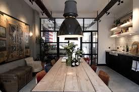100 The Garage Loft Apartments Bricks Studio