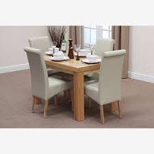 Solid Oak Chairs Home Of Ideas