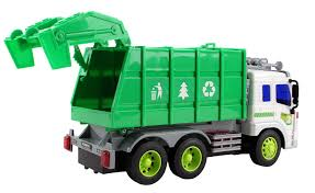 Remote Control Garbage Truck Toys: Buy Online From Fishpond.com.au Air Pump Garbage Truck Series Brands Products Www Dickie Toys From Tesco Recycling Waste With Lights Amazoncom Playmobil Green Games The Working Hammacher Schlemmer Toy Isolated On A White Background Stock Photo 15 Best For Kids June 2018 Top Amazon Sellers Fast Lane Light Sound R Us Australia Bruin Revvin Driven By Btat Mini Pocket 1 Surprise Cars Product Catalog Little Earth Nest Paw Patrol Rockys At John Lewis