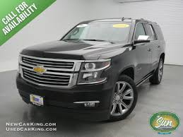 Chevrolet Utility Trucks For Sale Amazing Pre Owned 2015 Chevrolet ... Used 2014 Honda Ridgeline Sport 4x4 Truck For Sale 48625 Now In Its 7th Year Puyallup Car Show Still Draws All The Sweet New And Chevrolet Camaro Wa For Less Than 100 Car Shoppuyallup Twitter Huge Police Chase Washington Black Ford Acura Of Lovely Near Buckley Wa Good Guys Pacific Northwest Nationals Show 2018 Hot Rod Republic Quickly Becoming A Home Buyers The News Tribune 1985 F150 Classiccarscom Cc1064431 Volkswagen Of Dealership Chrysler Dealer Renton Cars