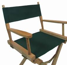 Crazy Creek Canoe Chair 3 by Sunbrella Directors Chair Replacement Cover Round Stick