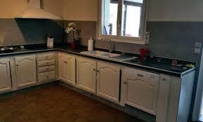 meuble de cuisine avec plan de travail pas cher meuble cuisine avec plan de travail cuisine cuisine plan travail
