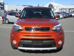 New 2019 Kia Soul EX+ Backup Camera Blue Tooth Sedan In Nanaimo #K19 ... 2018 Hyundai Elantra Gt Gl Blind Spot Detection Apple Car Play Ford Fseries Truck F150 F250 F350 Backup Camera With Night Vision Blackvue Dr650gw2chtruck And R100 Rearview Kit In A Fleet Truck Esky Car Auto Rear View Reverse Camera Backup Hd Color Cmos Best For Used Cars Instamotor 2016 Gmc Acadia Bluetohremote Startbackup Camera Cameramonitor Systems Federal Signal Trailering System Available For Silverado Toyota Tacoma Trd Offroad 4x4 Loaded Jbl Backup Back Up Cameras Sensors La What You Need To Know About News Carscom
