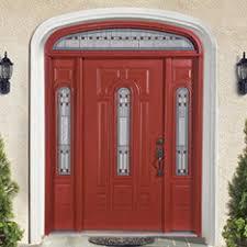 Lowes Front Doors Garage Doors Glass Doors Sliding Doors