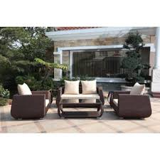 Mainstay Patio Furniture Company by Mainstay Patio Furniture Wayfair