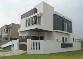 100 Architecture Design Of Home Architects In Lahore Best Interior Ers Service SS
