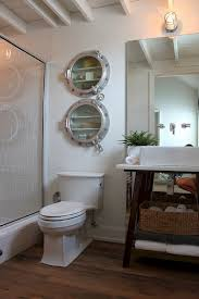 25+ Stunning Coastal Nautical Bathroom Remodel Ideas Bathroom Bathroom Collection Sets Sailor Ideas Blue Beach Nautical Themed Bathrooms Hgtv Pictures 35 Awesome Coastal Style Designs Homespecially Design For Macyclingcom 12 Best How To Decorate Mary Bryan Peyer Inc Blog Archive Hall Simple Cape Cod Ceiling Tile Closet 39 Stylish Deocom 25 And For 2019 Home Beautiful Of House Kids Nautical Remodel Final Results Cottage